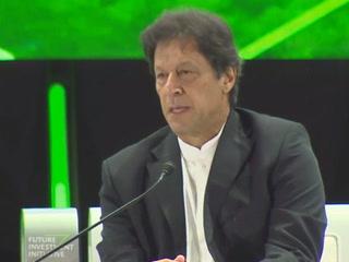 آنے والے 3 سے 6 ماہ پاکستان کے لیے سخت ہیں، وزیراعظم