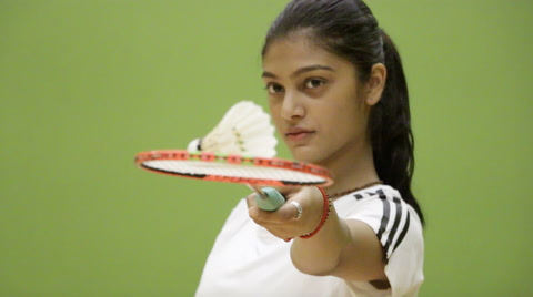 Meet Dubai teenager who's set to represent India in world championship