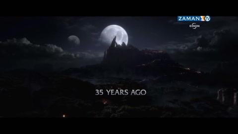 Warcraft meraklılarının beklediği film yakında sinemalarda