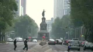 El FMI rebaja previsión de crecimiento en Latinoamérica