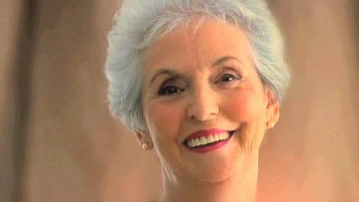 Tandprothetische Praktijk De Jong Sinds 1949 - Bedrijfsvideo