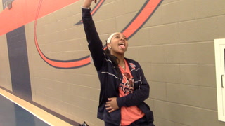 Rochester Basketball All-Access To State