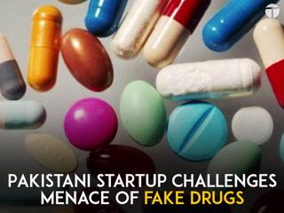 Viagra Price Karachi