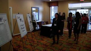 FSU kicks off Entrepreneurship Bootcamp for Veterans' Families