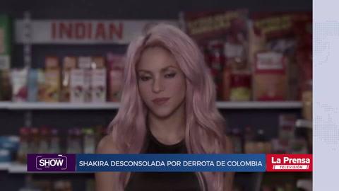 Show: A Maluma le roban millonaria suma en Rusia