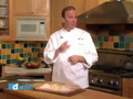 Cooking Tip: Flour Substitutes