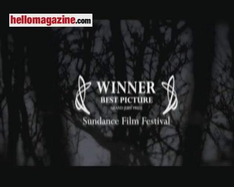 Trailer: \'Winter\'s Bone\'