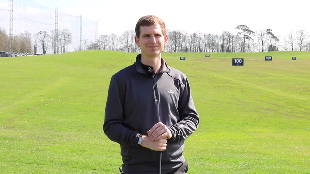 Feature Interview: Phillip Akers - How to get your child started with Golf