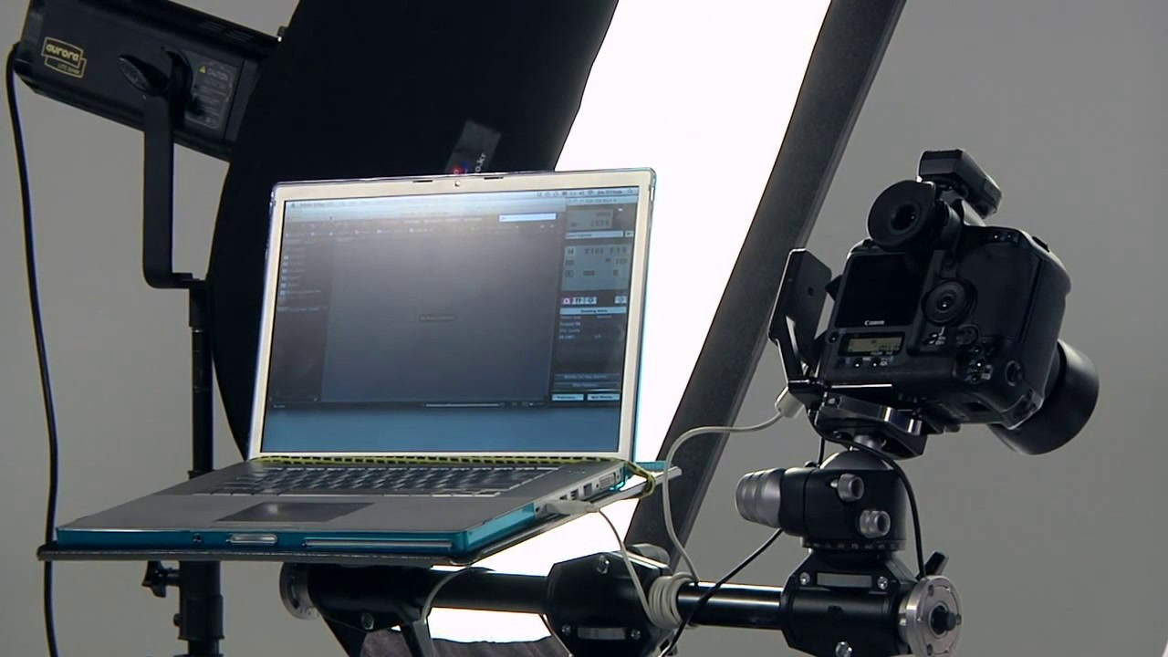 Commercial photography lighting and photoshop basic still life camera profiles and color calibration aloadofball Images