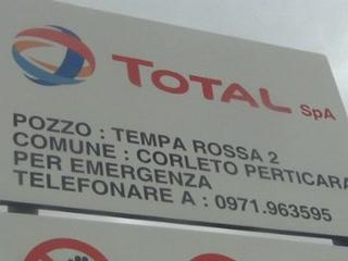 Total, tutto regolare? Le terre del petrolio comprate 'a saldi'