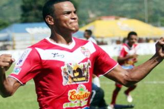 Rony Martínez deja Real Sociedad y se marcha al fútbol de China
