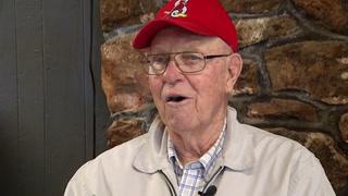 Springfield Metro Baseball League opens with Major League trio
