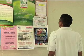 Se incrementan casos de dengue