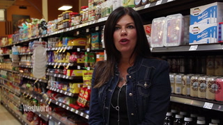 King Soopers in Glendale: A U.N. of Grocery Stores