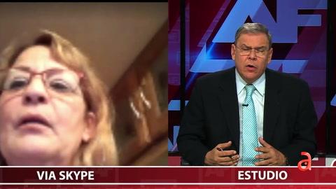 Mi hijo está preso solo por decir la verdad: Entrevista exclusiva con la madre del Youtuber El Gato de Cuba