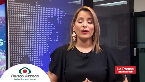 Analisis Mundialista de Banco Azteca 13 Julio: eleccionador croata califica de milagrosa su presencia en la final