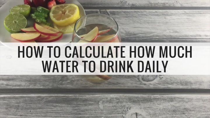Best way to lose weight fast and naturally