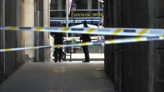 El grupo Estado Islámico reivindica el atentado en Barcelona