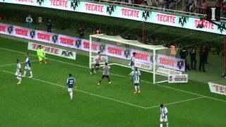 Chivas y Porto empatan en Súper Copa Tecate
