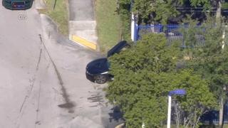 Rapero estadounidense XXXTentacion asesinado en Florida