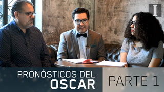 Plan de Cine: Pronósticos del Oscar 2017 (Parte 1)
