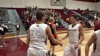 Rogersville 74, Walnut Grove 58