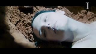 Plan de Cine: La Morgue
