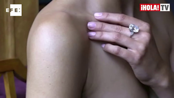 Las joyas que marcaron la vida y carrera de Gina Lollobrigida, a subasta