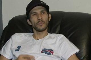 Muere el futbolista mexicano Ezequiel Orozco quien padecía de cáncer