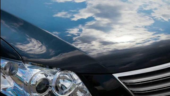 Mooij Peugeot Specialist Gerard - Video tour
