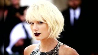 Taylor Swift vuelve a redes con misteriosos videos