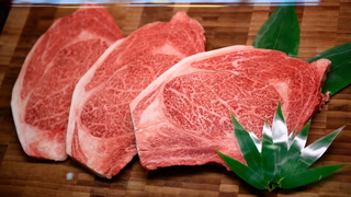 COOL Law repeal means your table could contain sketchy beef