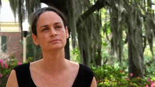 Julianna Baggott pens newest bestseller