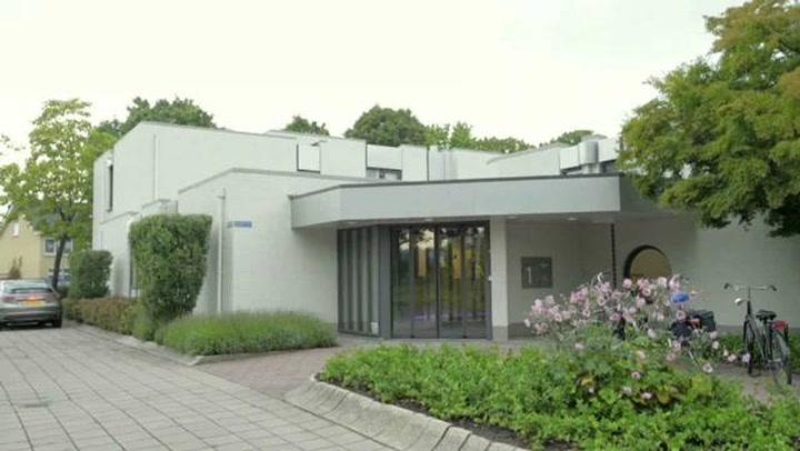 Implantaat Centrum Eindhoven - Bedrijfsvideo