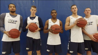 UIS Hoops Preview