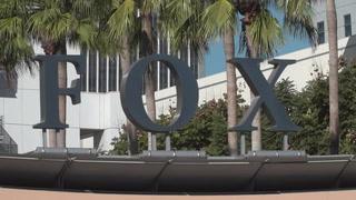 Millonada: Disney comprará parte de 21st Century Fox