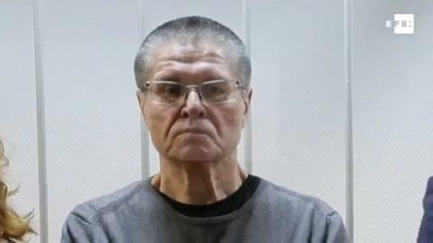 Exministro ruso es condenado a ocho años de cárcel por soborno
