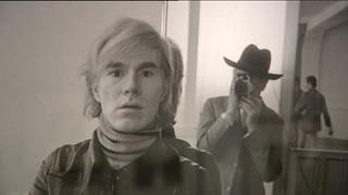 Andy Warhol, un ícono aún a 30 años de su muerte