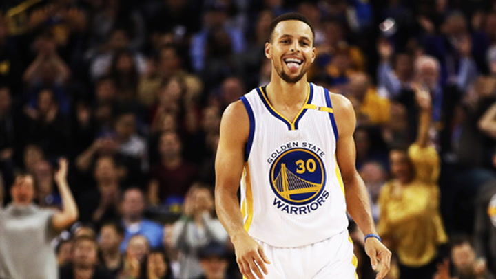 NBA Superstar Steph Curry Has Midas Touch for Golden State Real Estate
