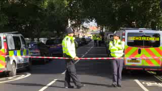 Atentado en metro de Londres deja 22 heridos