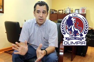 Rafael Villeda: