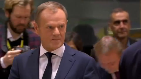 UE sigue abierta a cambio de opinión de Reino Unido sobre Brexit
