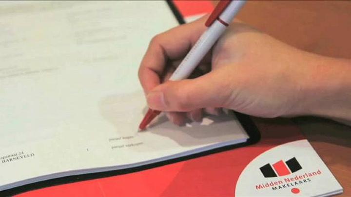 Midden Nederland Makelaars BV Putten - Bedrijfsvideo