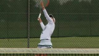 Springfield Tennis Invite
