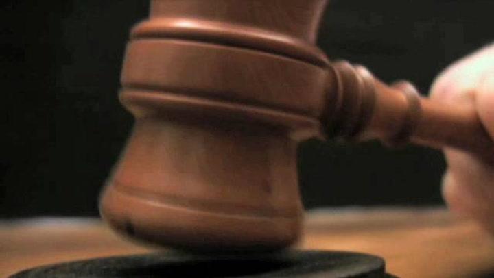 Montfort Advocatenkantoor Van - Bedrijfsvideo
