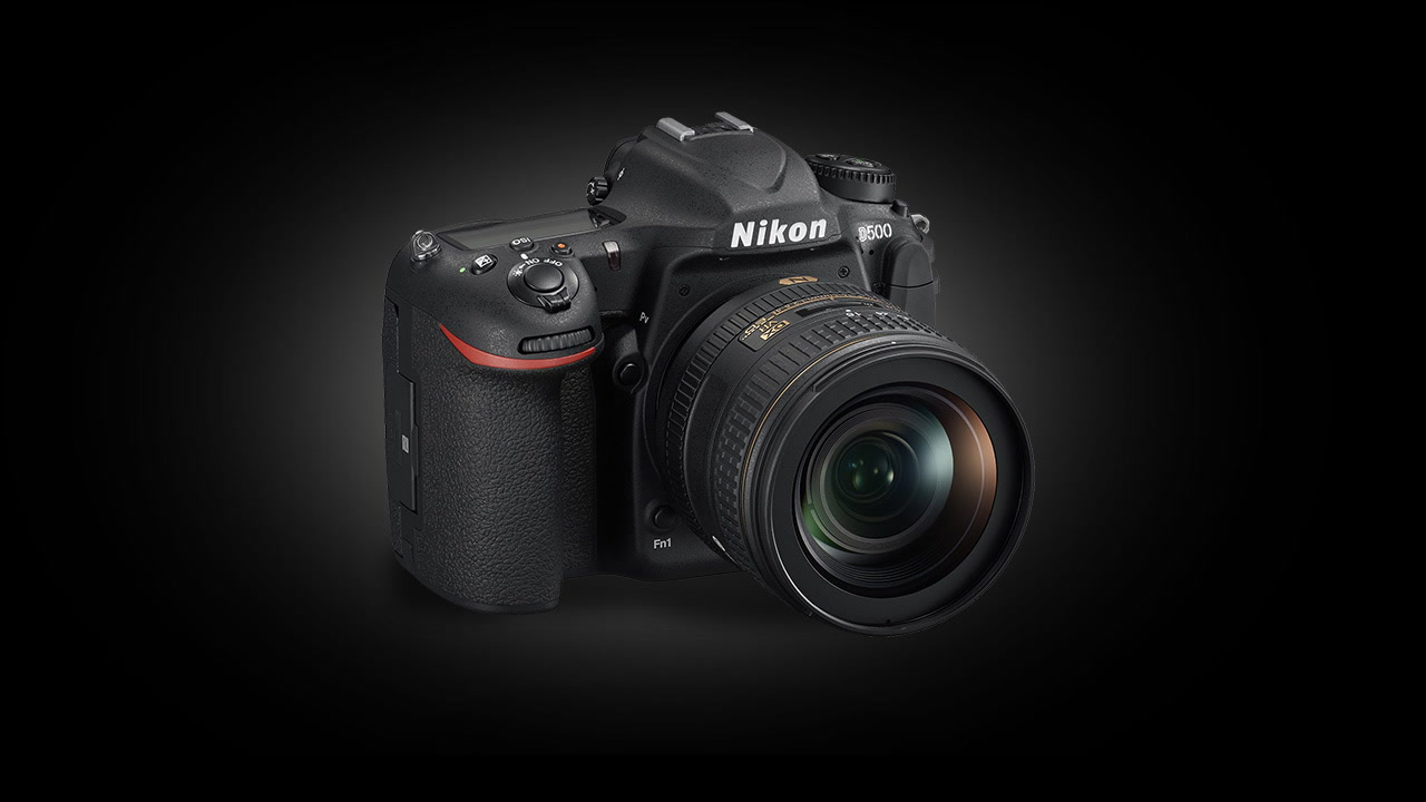Nikon d500 camera essentials kelbyone error code 102630 fandeluxe Images