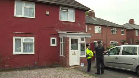 Tres nuevos detenidos en Mánchester en conexión con el atentado