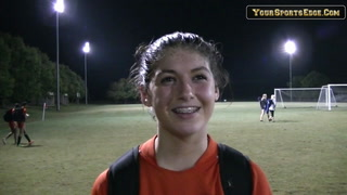 YourSportsEdge.com Outtakes - Reel #1