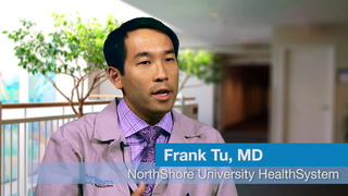 Dr. Frank Tu discusses the advances in medicine that are leading to improved treatment of pelvic pain conditions.