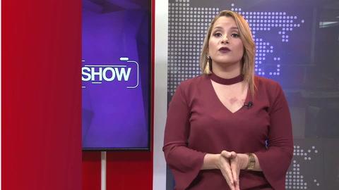 Show: Daddy Yankee estará en Honduras